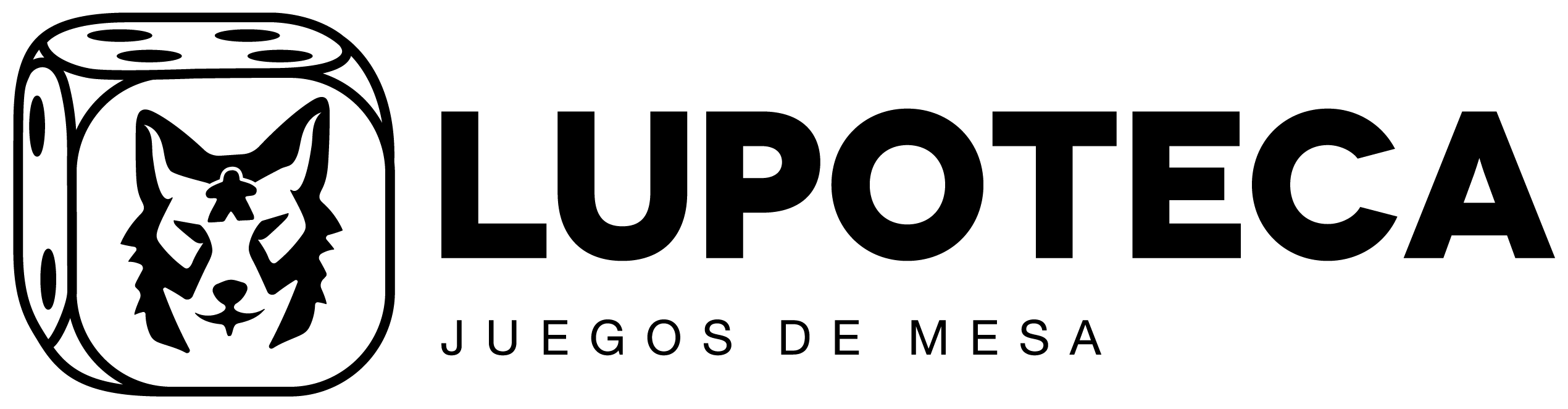 Lupoteca