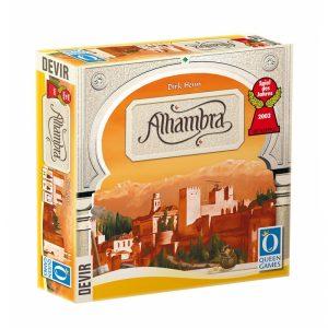 alhambra-juego-mesa