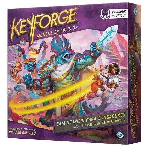 keyforge-mundos-en-colision-caja