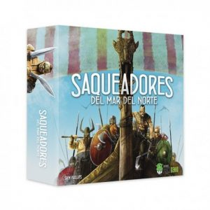saqueadores-del-mar-del-norte
