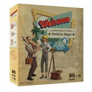 welcome_hacia_el_perfecto_hogar